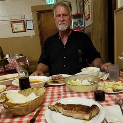 Photo Of Wool Growers Restaurant Los Banos Ca United States One Amazing
