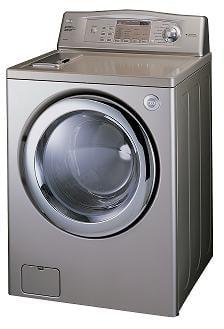 washing machine atlanta ga