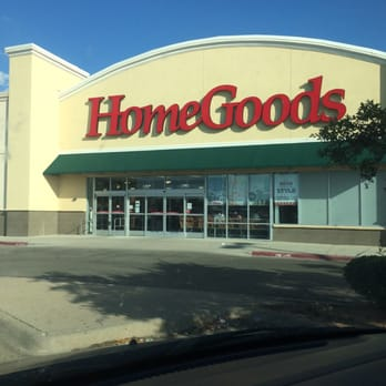 Photo of T J  Maxx Home Goods   Midland  TX  United States  Store front. T J  Maxx Home Goods   22 Photos   Home Decor   3001 W Loop 250 N