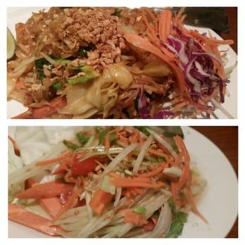 Pink Pepper - 108 Photos & 457 Reviews - Thai - Menu - Los ...