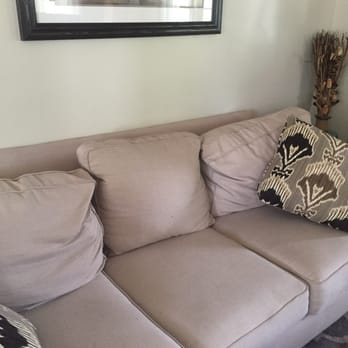 jordan s furniture 14 photos 72 reviews furniture