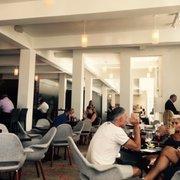 Photo Of Hotel Saint George Marfa Tx United States