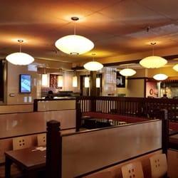 Azuma Restaurant Cupertino Menu