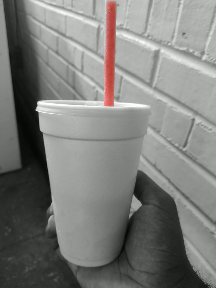 The City Kitchen: 101 MLK Hwy, Tuskegee, AL