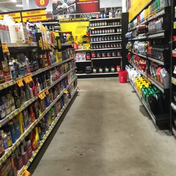 Advance Auto Parts 21 Photos Auto Parts Supplies 444