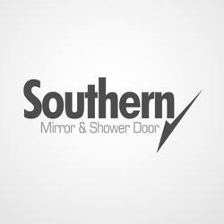 photo of southern mirror u0026 shower door houston tx united states