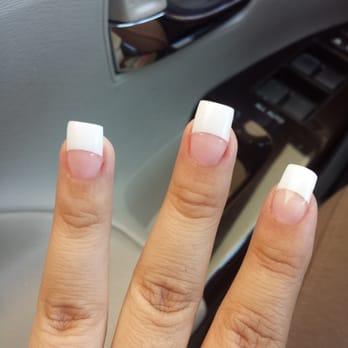 Center nails 22 photos 19 reviews nail salons 6113 for 24 hour nail salon los angeles