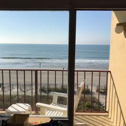 Photo Of Gazebo Inn Myrtle Beach Sc United States