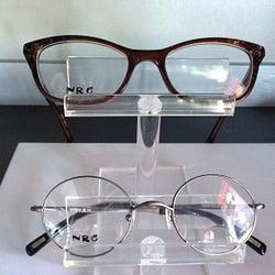 169b6d43827 V Eye P Plano - CLOSED - Optometrists - 5809 Preston Rd