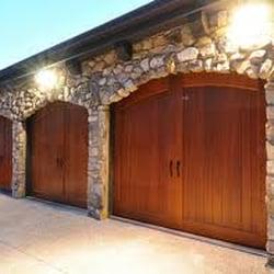 Photo of McKinney/ Frisco Overhead Door - McKinney TX United States. Carriage & McKinney/ Frisco Overhead Door - Get Quote - Garage Door Services ...