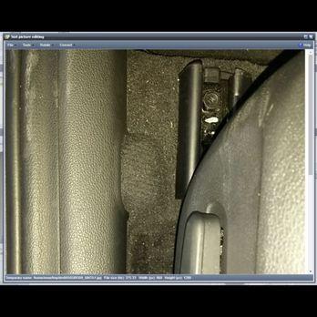 Sixt Rent A Car - 16 Photos & 25 Reviews - Car Rental - 2360
