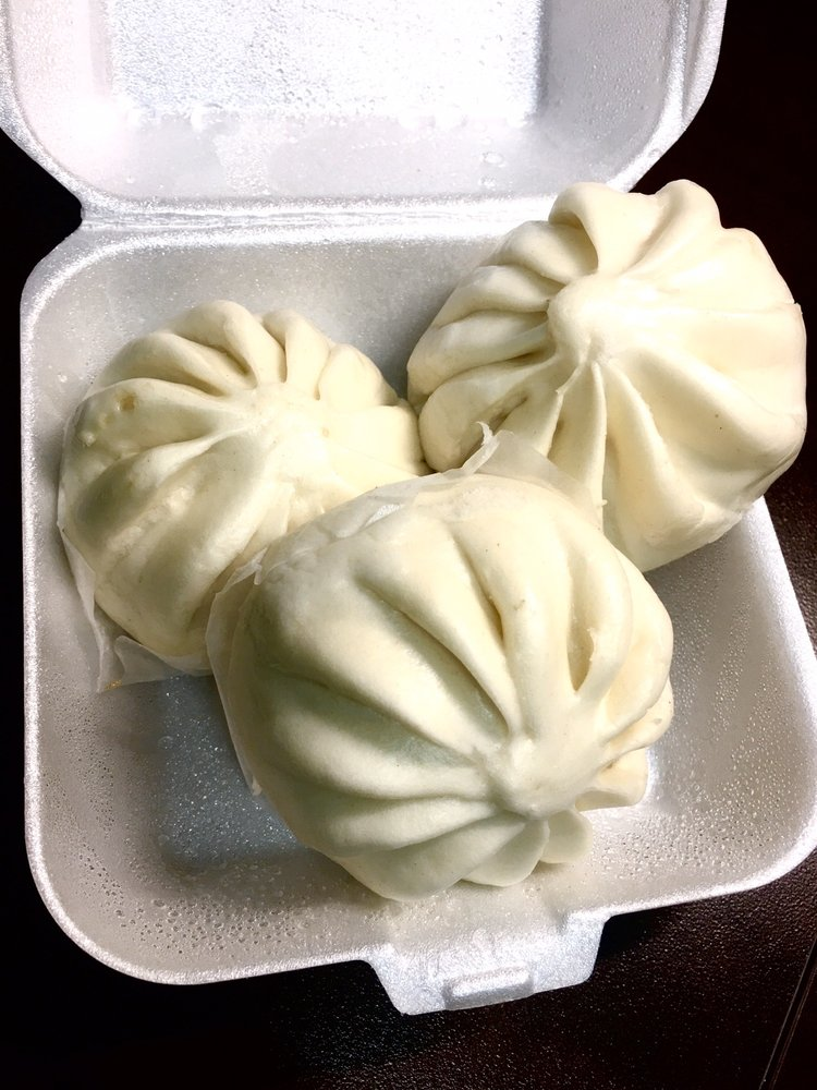 Chong's Cuisine
