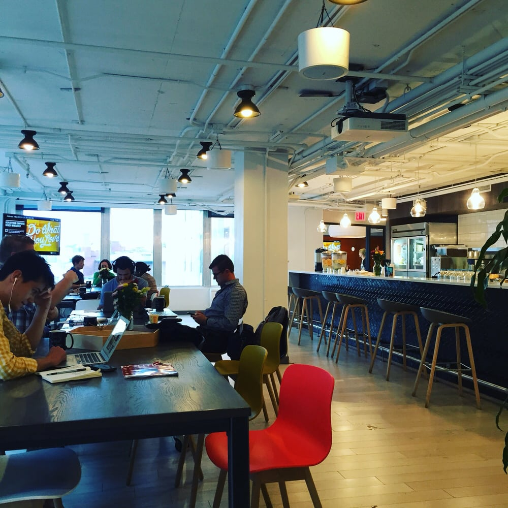 wework dupont circle 13 photos shared office spaces washington dc reviews phone. Black Bedroom Furniture Sets. Home Design Ideas