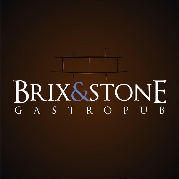 Photo of Brix & Stone Gastropub: Lincoln, NE