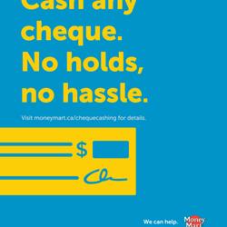 Cash loans vic image 10