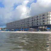 Photo Of El Governor Motel Mexico Beach Fl United States