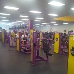 planet fitness  frederick  17 photos  gyms  frederick