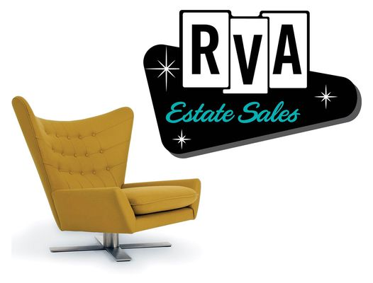 Photo For RVA Estate Sales