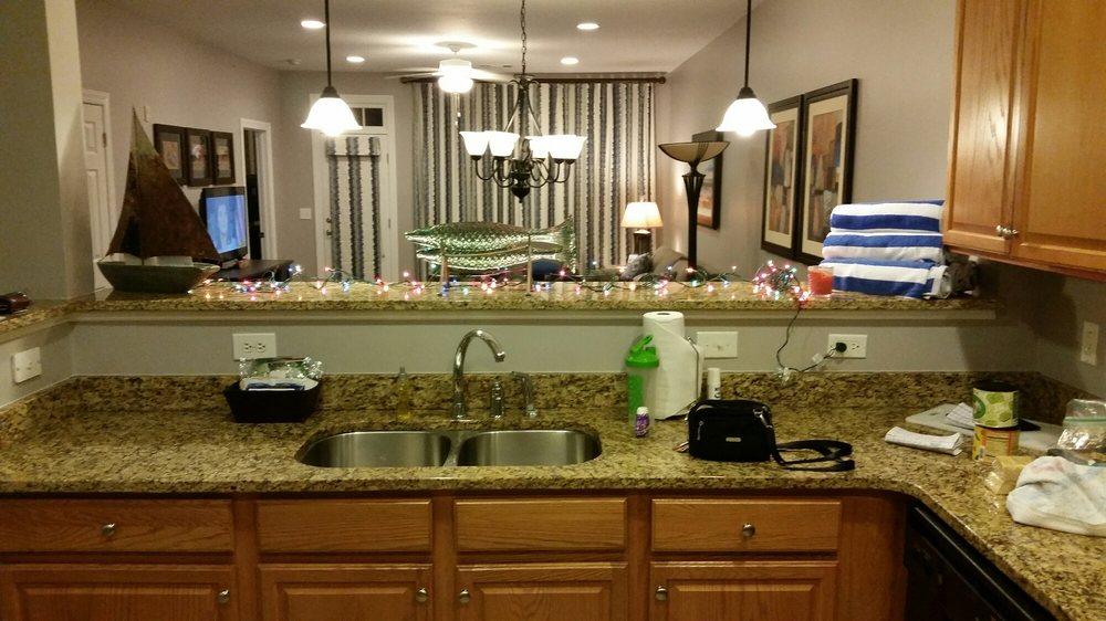 Wyndham Vacation Resorts - Lake Marion - Slideshow Image 3