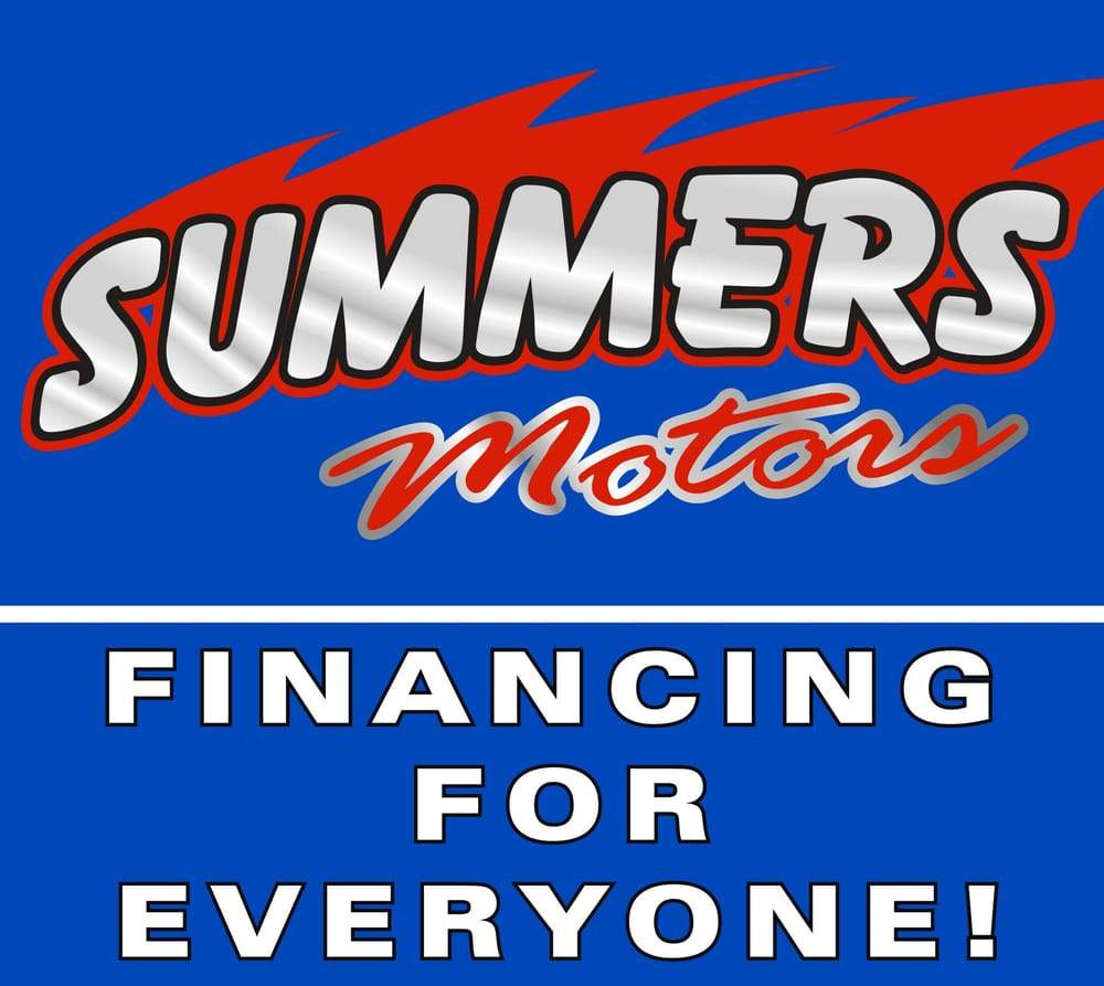 summers motors autohaus 510 n belt hwy saint joseph