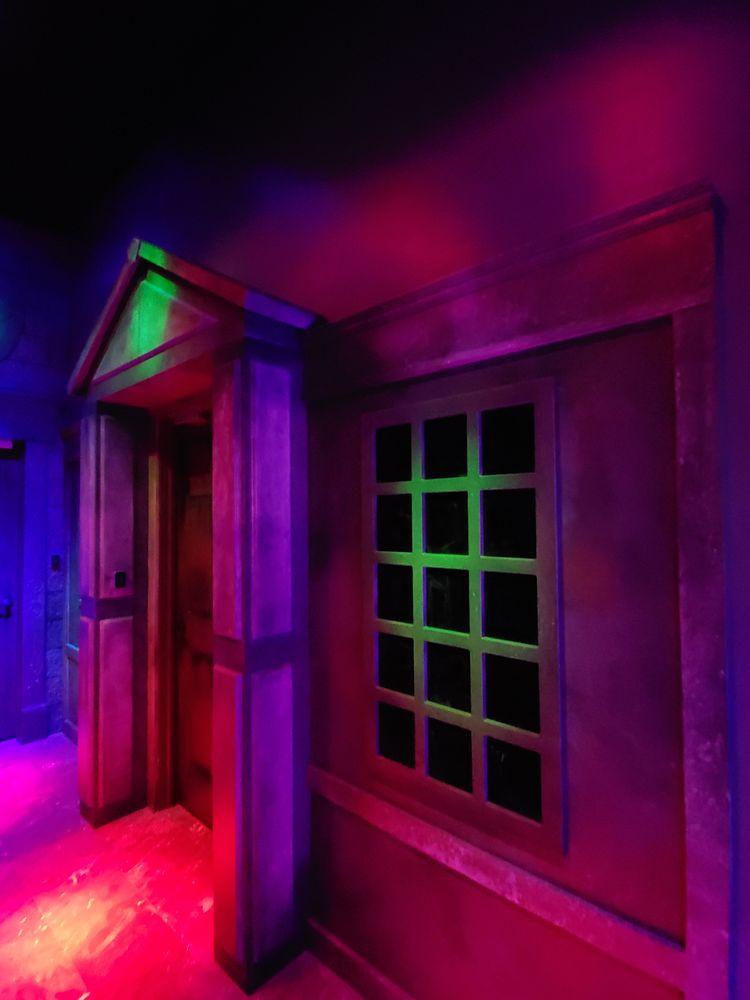 Adventure MINI Escape Rooms Hershey: 3010 Elizabethtown Rd, Hershey, PA