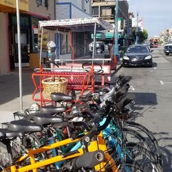 THE BEST 10 Bus Tours in Berkeley, CA - Last Updated August 2019 - Yelp