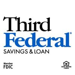 Third Federal Savings & Loan
