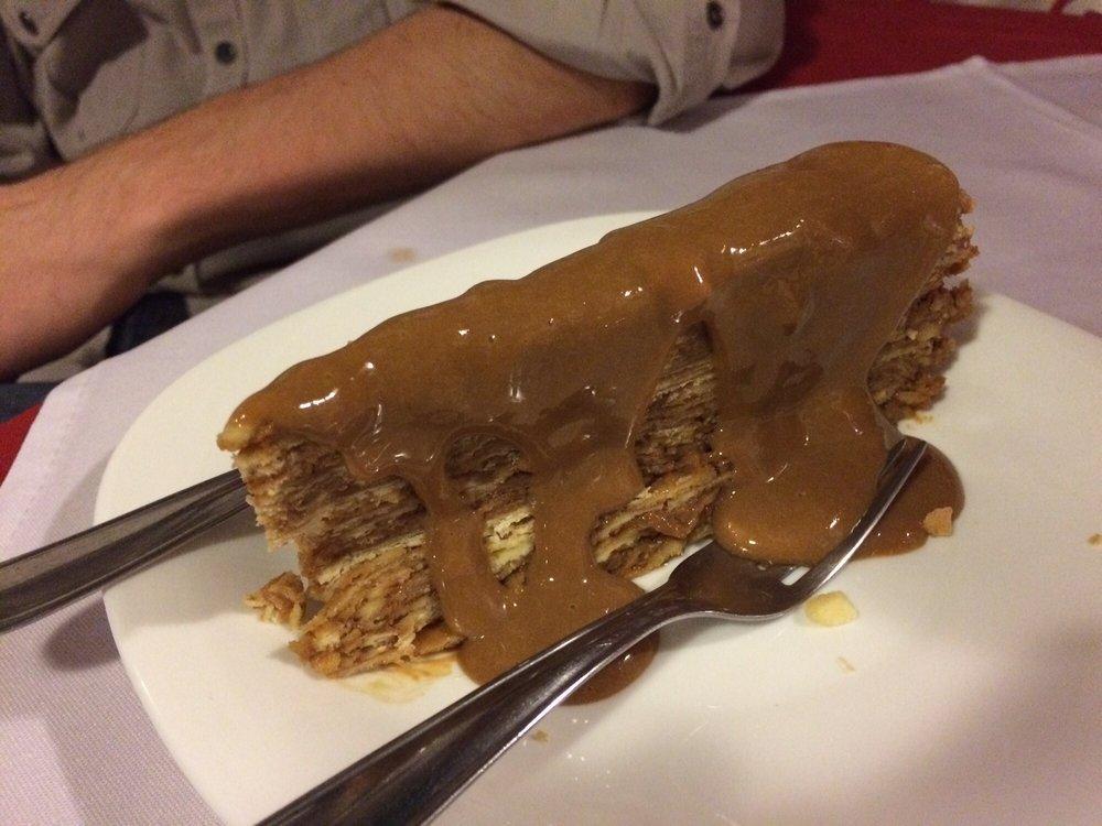 El Guatón Restaurante