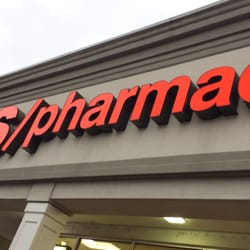 cvs pharmacy 11 reviews drugstores 1200 gallatin pike s