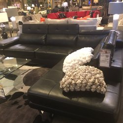 Photo Of Expo Furniture U0026 Rug Outlet   Rancho Cordova, CA, United States