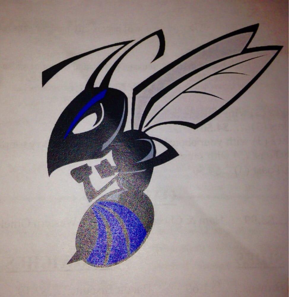 Hornet's Restaurant: 13856 Phelps 632 Rd, Phelps, KY