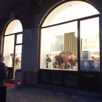 katalog massage mörk hud i Stockholm