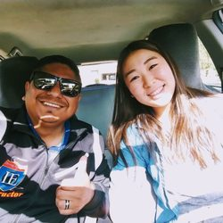 The Best 10 Driving Schools In Chino Ca Last Updated January 2019