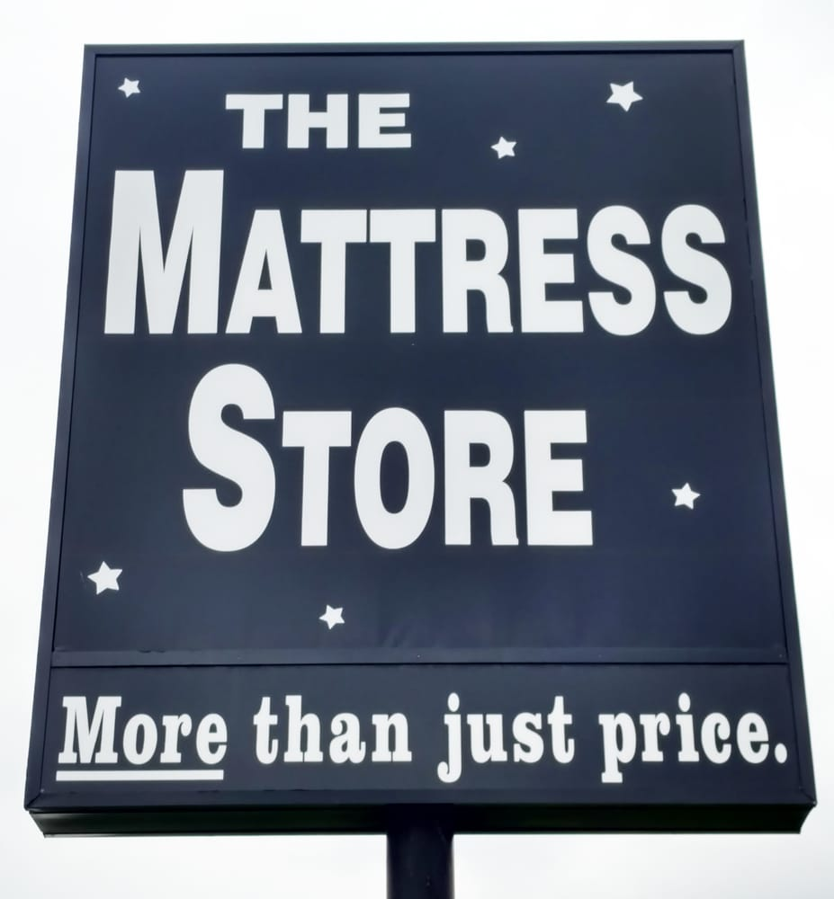 the mattress store mattresses 2733 28th st se grand rapids mi