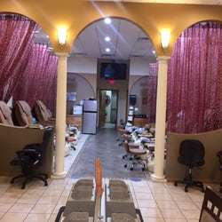 Image result for Pro Nails, 1170 Dekalb Ave. Sycamore, Illinois