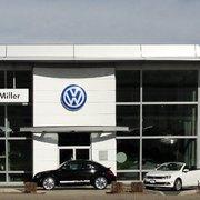Larry Miller Volkswagen >> Larry H Miller Volkswagen Lakewood 13 Photos 72 Reviews Car