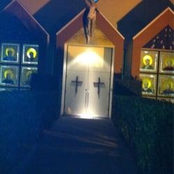 Resurrection Catholic Church Churches 1211 Winter Garden Vineland Rd Winter Garden Winter