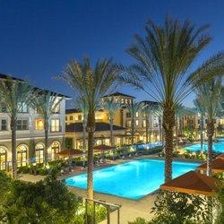 Photo Of Westview Apartment Homes   Irvine, CA, United States