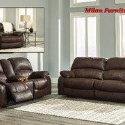 ... Photo Of Milan Furniture And Bedding   Milan, IL, United States ...