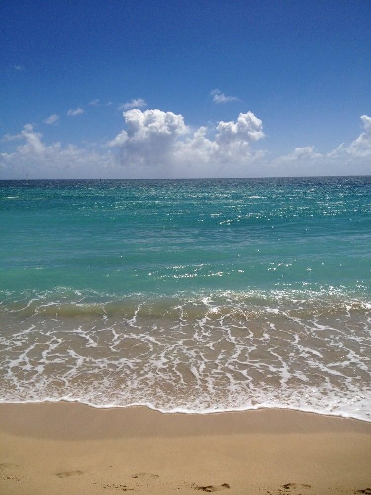 9500 Miramar Rd: Photos For Frenchman's Reef & Morning Star Marriott Beach