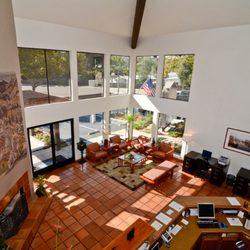 Photo Of Best Western Plus Inn Scotts Valley Ca United States
