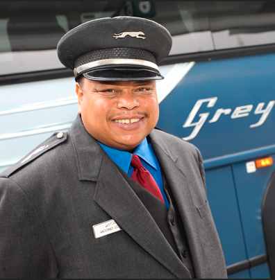 Photos For Greyhound Bus Lines Yelp