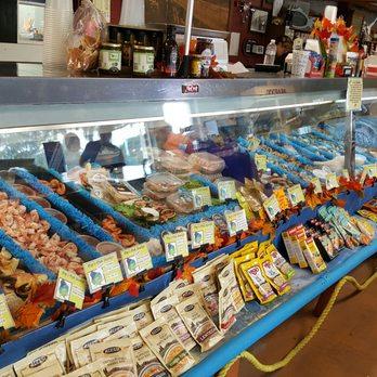 Pop s fish market 100 photos 105 reviews seafood for Pops fish market