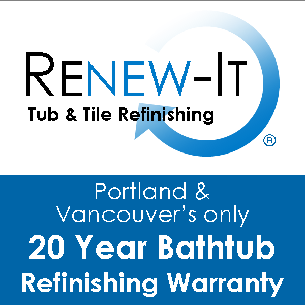 Renew-It Refinishing of Portland - 22 Photos & 13 Reviews ...