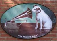 Johnson Victrola Museum: 375 S New St, Dover, DE