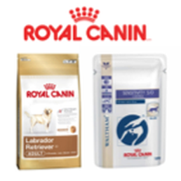 Royal Canin Cat Food Review Canada