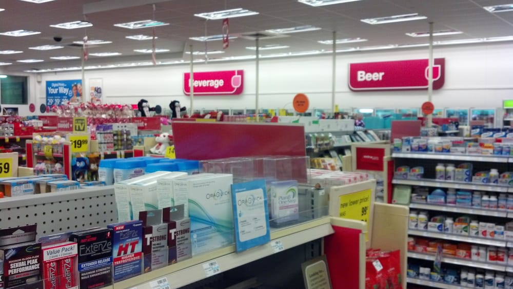 CVS Pharmacy Gift Card - Fort Worth, TX | Giftly