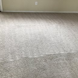 Photo of South Texas Carpet Specialists - San Antonio, TX, United States