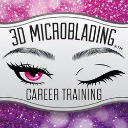 3D Microblading Career Training - 47 Photos - Cosmetology