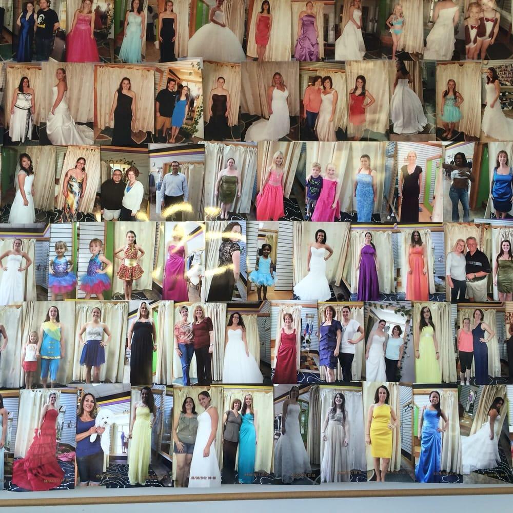 Sewbox Alterations and Tailoring: 2929 S Florida Ave, Lakeland, FL